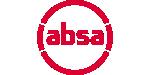 vni-clients-absa-01
