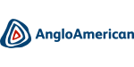 vni-clients-anglo-american-01