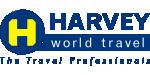 vni-clients-harvey-travel-world-01