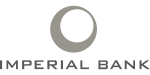 vni-clients-imperial-bank-01