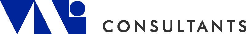 vni-logo-2020-01